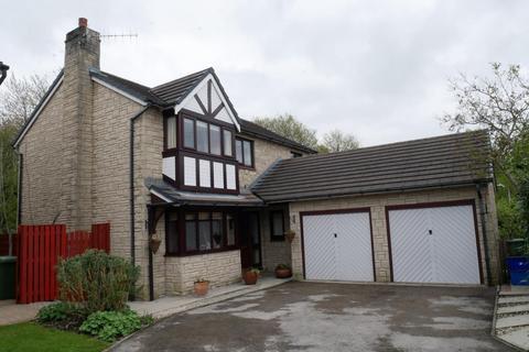 4 bedroom semi-detached house to rent - Littledale, Kendal, Cumbria, LA9 7SG