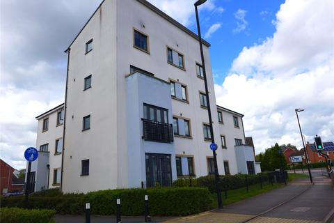 2 bedroom apartment for sale - Border Court, Grenadier Way, Humber Road, Coventry, CV3