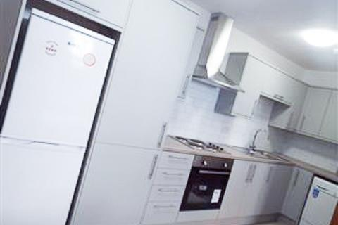 4 bedroom terraced house to rent - Westbourne Grove, West End, Lincoln, LN1