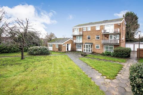 1 bedroom flat for sale - Hastoe Park, Aylesbury