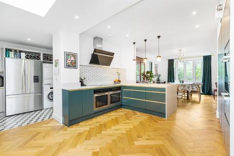 5 bedroom semi-detached house for sale - Covington Way, Streatham