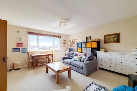 2 bedroom apartment for sale - Flat 5, Theodore Court, Hither Green Lane, SE13