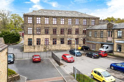3 bedroom apartment for sale - LEES MILL, SHUTTLE FOLD, HAWORTH, BD22 8RB