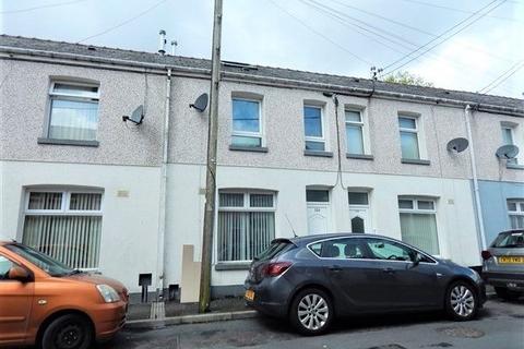 2 bedroom terraced house for sale - Arail Street, Six Bells, Abertillery, NP13 2NQ