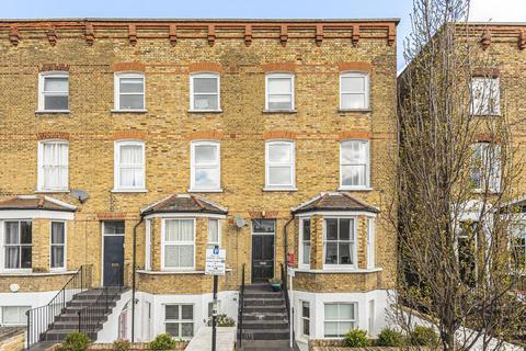 1 bedroom flat for sale - Byrne Road, Balham