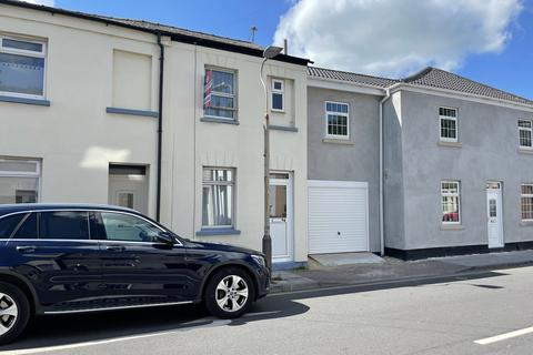 1 bedroom terraced house for sale - TOWNSEND STREET, GL51