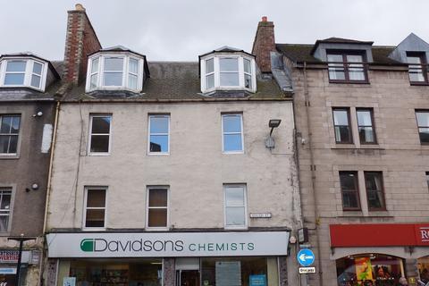 2 bedroom flat to rent - 96B South Street, Perth PH2