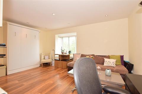 Studio for sale - Hereward Green, Loughton, Essex