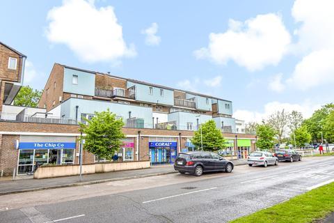 1 bedroom flat for sale - Walton Court,  Aylesbury,  HP21