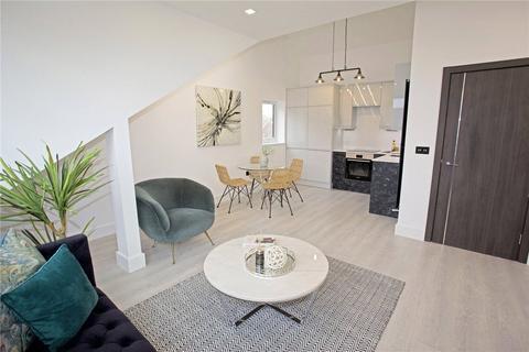 1 bedroom apartment for sale - Greyhound Road, Tottenham, London, N17