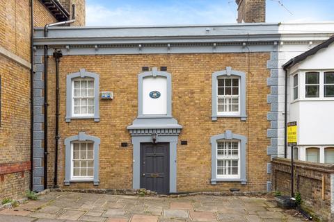3 bedroom cottage for sale - Old Hill Chislehurst BR7