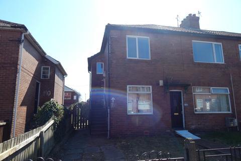 2 bedroom flat to rent - Scarborough Road, Byker NE6