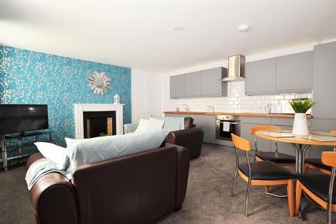 1 bedroom flat for sale - Albion Street, Cheltenham, GL52 2RW
