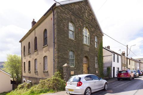 2 bedroom detached house for sale - Bwllfa Road, Aberdare, Rhondda Cynon Taff, CF44