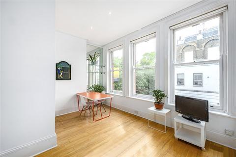 1 bedroom flat for sale - Canonbury Lane, London