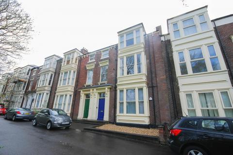 1 bedroom flat for sale - Elms West, Ashbrooke