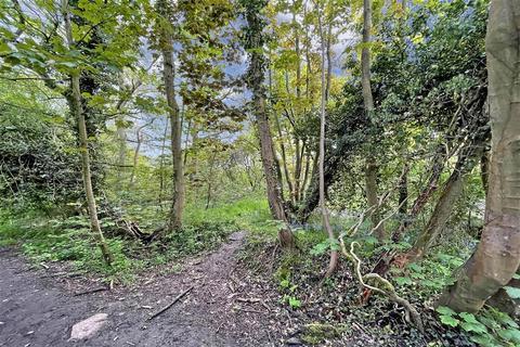 Land for sale - Buckwyns, Billericay, Essex