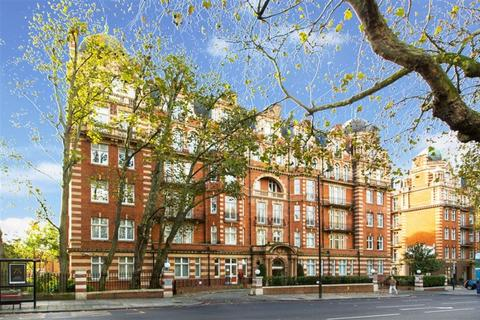 2 bedroom flat to rent - Maida Vale, Little Venice, W9