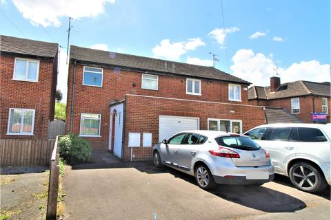 3 bedroom semi-detached house for sale - ORCHARD WAY, GL51