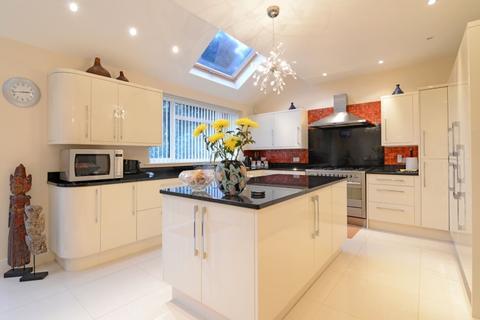 5 bedroom house to rent - North Park Eltham SE9