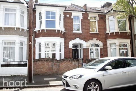 3 bedroom terraced house for sale - Crofton Road, London