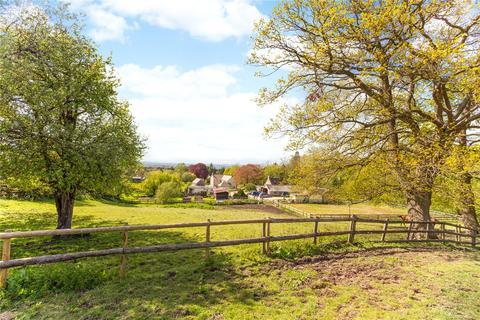3 bedroom detached house for sale - Stockwell Lane, Woodmancote, Cheltenham, GL52