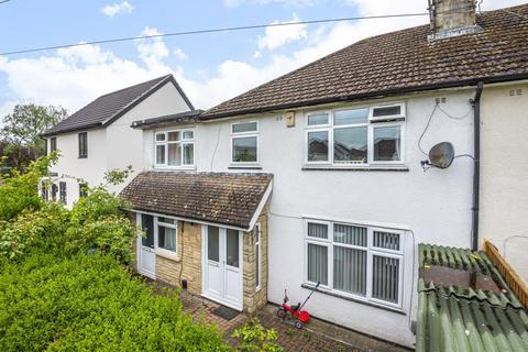 6 bedroom semi-detached house for sale - Headington / Marston Borders,  Oxford,  OX3