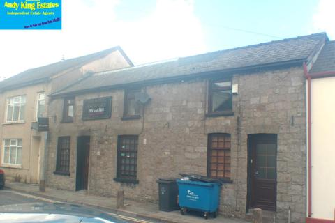 5 bedroom terraced house for sale - Davies Street, Brynmawr