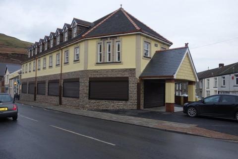 Office to rent - Lllanfoist Street, Ton Pentre