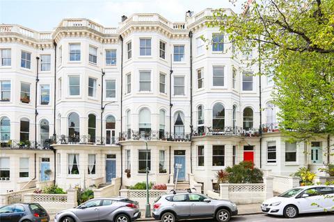1 bedroom apartment for sale - Cambridge Road, Hove, BN3