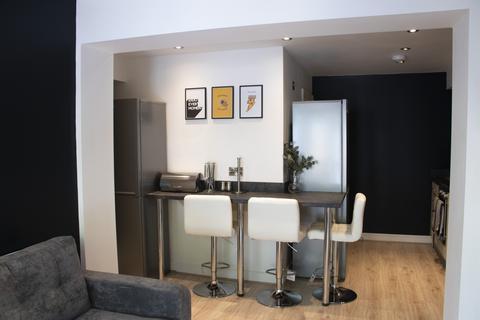 4 bedroom house share to rent - Borrowbeck Close, Platt Bridge, Wigan WN2