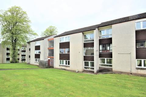 2 bedroom flat to rent - Tulloch Place, Perth, Perthshire, PH1 2PR