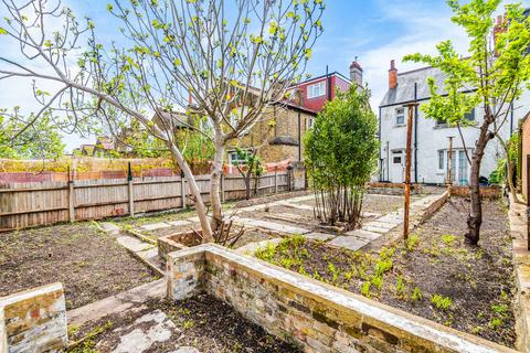 3 bedroom semi-detached house for sale - Claverdale Road, Tulse Hill, SW2