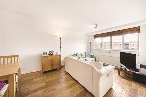 1 bedroom flat to rent - Upper Richmond Road, SW15