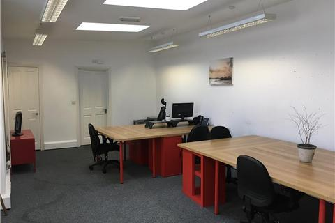 Office to rent - 2 Roundhill Road, Brighton, East Sussex