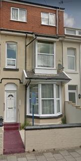 Studio to rent - Wolsley Road , Blackpool  FY1