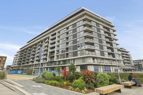 1 bedroom apartment to rent - Wyndham Apartments, 60 River Gardens Walk, London, SE10
