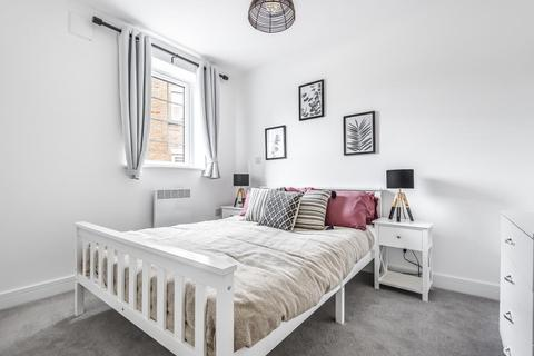 1 bedroom flat for sale - Swindon,  Wiltshire,  SN1