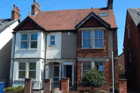 5 bedroom semi-detached house to rent - HMO Ready 5 Sharers,  Central Headington,  OX3