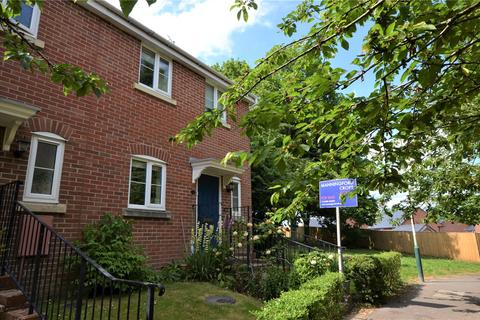 3 bedroom house for sale - Smiths Close, Pewsey, SN9