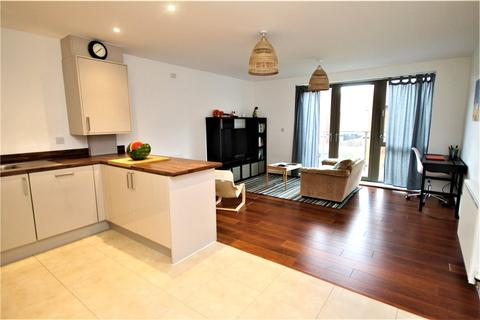 3 bedroom apartment for sale - Nihill Place, Croydon, CR0