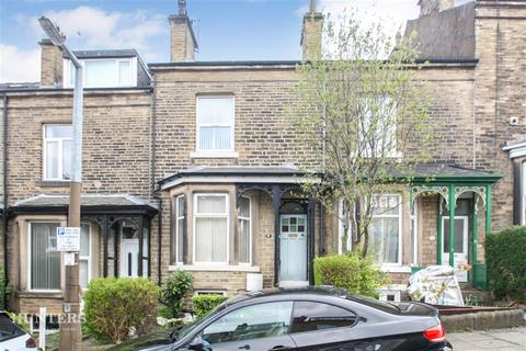 4 bedroom terraced house for sale - Selborne Terrace , Shipley, BD18 3BZ