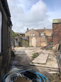Workshop & retail space to rent - Prior Street, Port Talbot, Neath Port Talbot.
