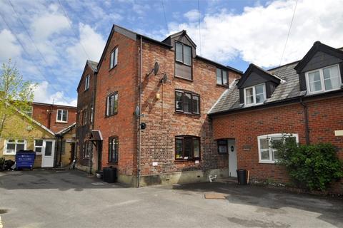 1 bedroom flat for sale - Gooseberry Lane, Ringwood