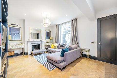 2 bedroom flat for sale - Rutland Gate, London. SW7