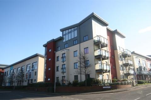 2 bedroom flat for sale - St Christophers Court, Maritime Quarter, SWANSEA