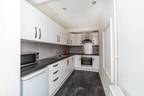 2 bedroom apartment to rent - Western Road, Hove, East Sussex, BN3