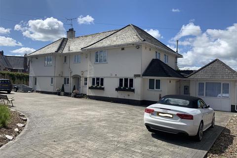 6 bedroom detached house for sale - Topsham Road, Exeter