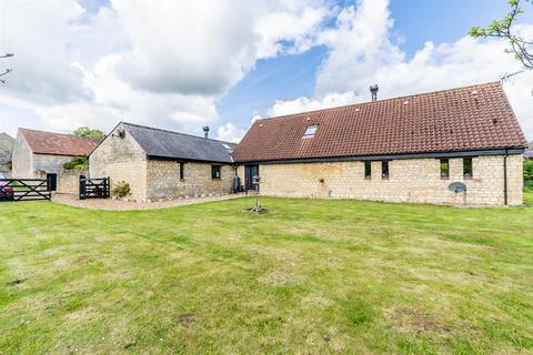 4 bedroom detached house for sale - High Street, Stoke Goldington