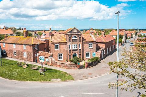 12 bedroom detached house for sale - Wells-next-the-Sea